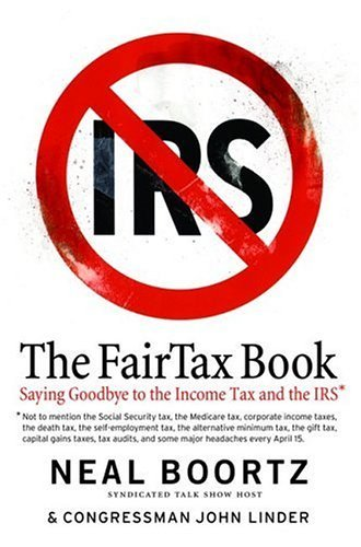FairTaxBookLarge.jpg