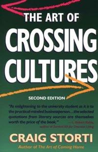 crossing_cultures.jpg