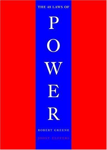 power.jpg