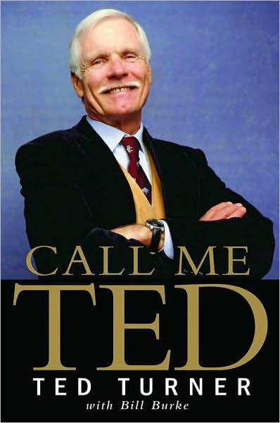 Ted B&N Cover.jpg