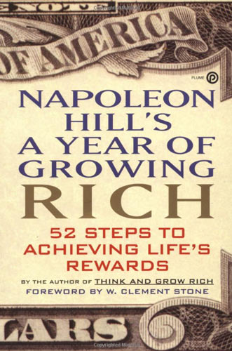 napoleon-hills-a-year-of-growing-rich-52-s-1353446061.jpg