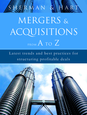 mergers-acquisitions-from-a-to-z.jpeg