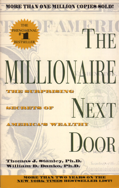 the-millionaire-next-door-book-review.jpeg