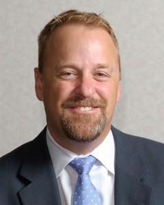 John Brackney