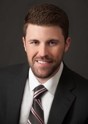 Kyle D. Henderson