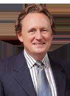 Douglas Jackson