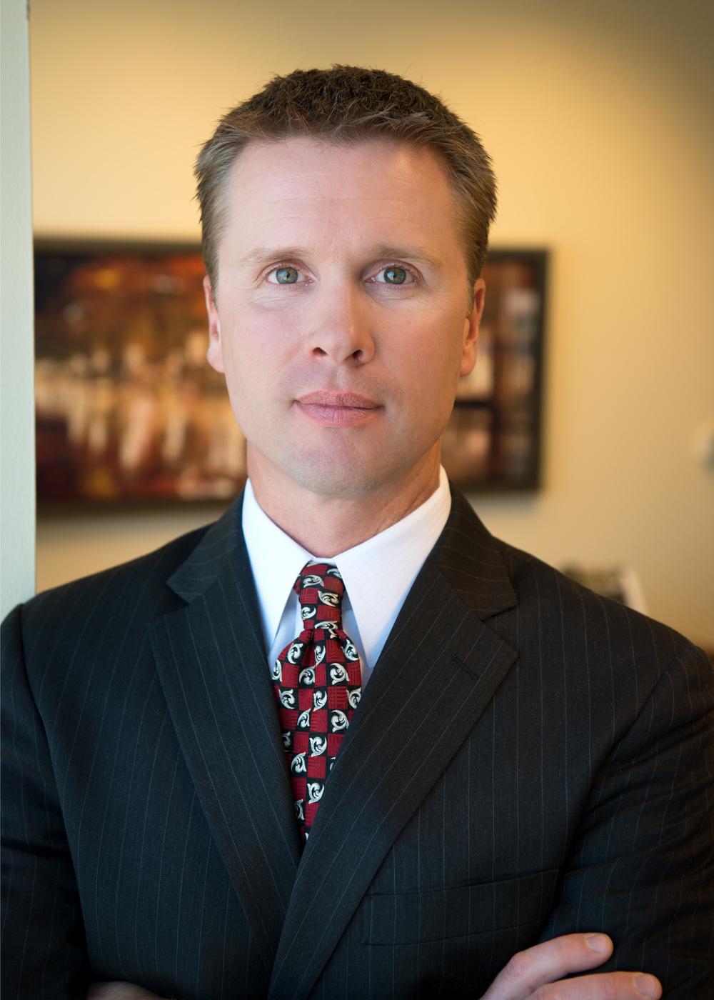 Russell W. Dykstra