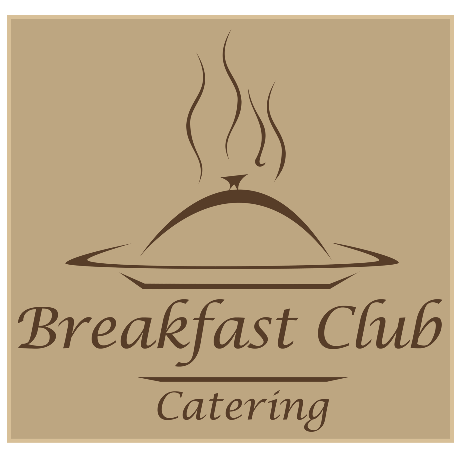 Breakfast Club Catering
