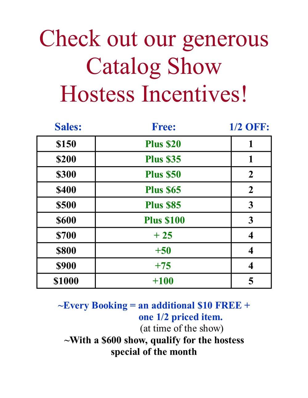 Book Show Hostess Program.jpg