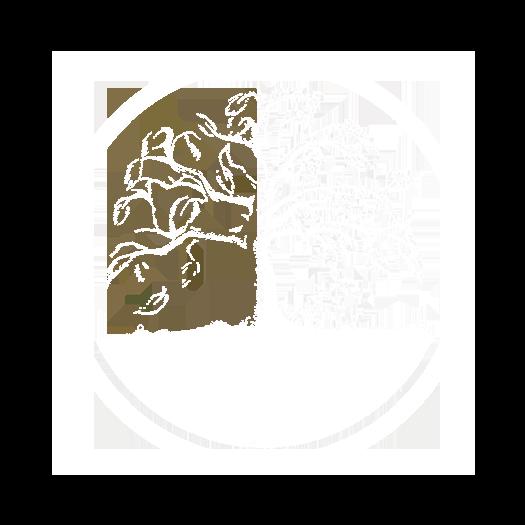 GaiaHausLogoWaterMark_2018_SMALL.png