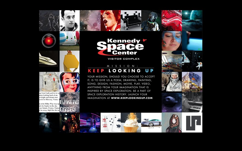 SPACE_6.jpg