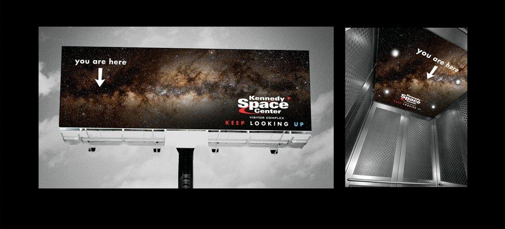 SPACE_9.jpg
