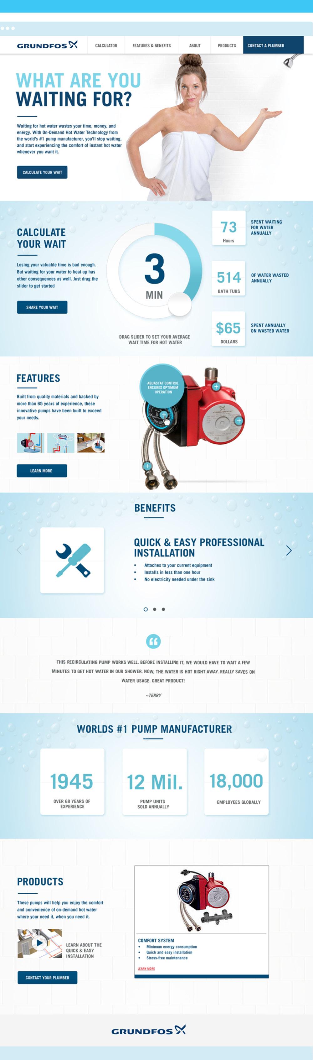 grundfos site.jpg