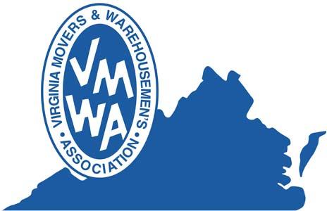 vmwa-logo-small.jpg