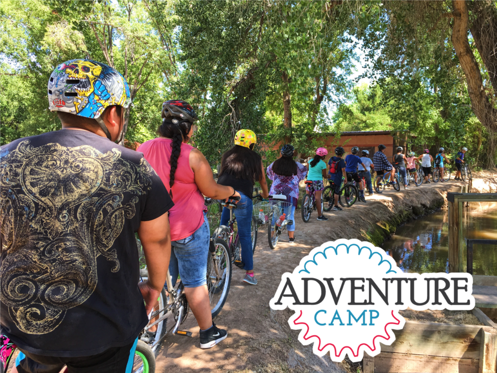 kids-camp-summer-outdoor-abq-newmexico