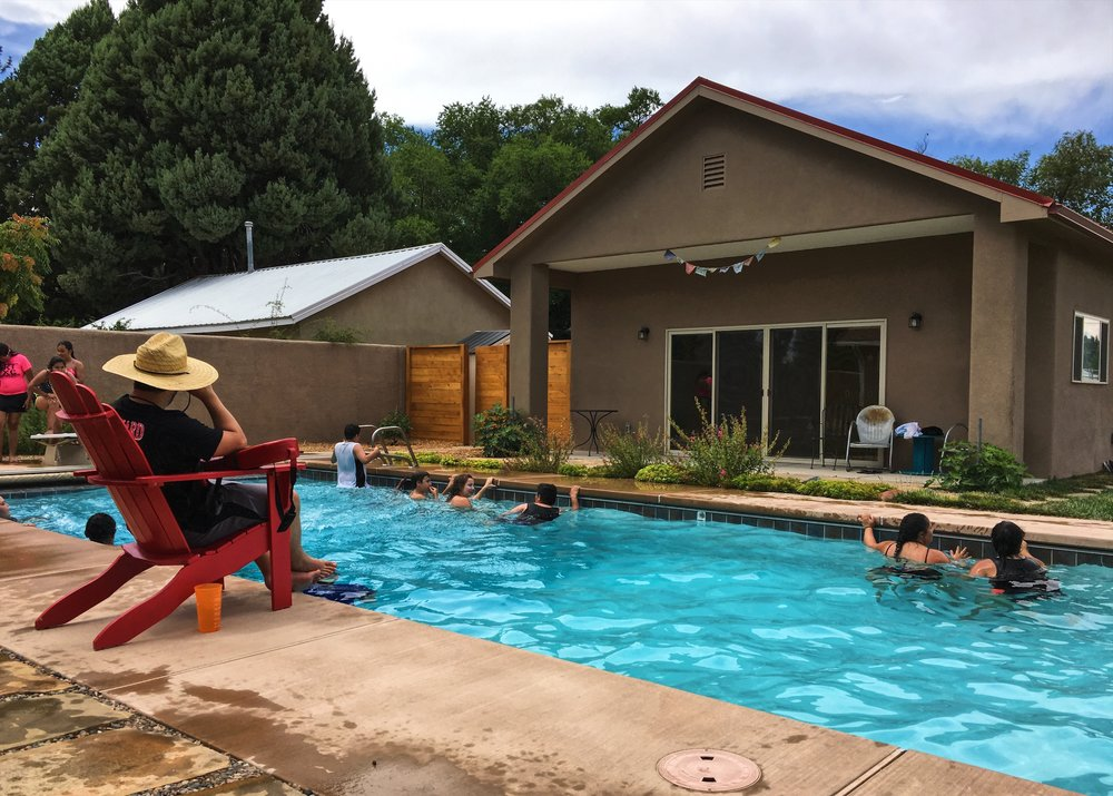 kids-camp-summer-pool-abq-new-mexico