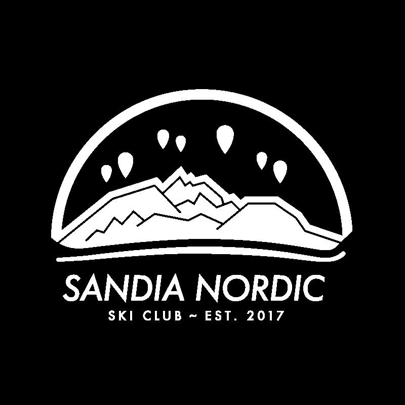 sandia-nordic-logo-white-sophrosyne-friend.png