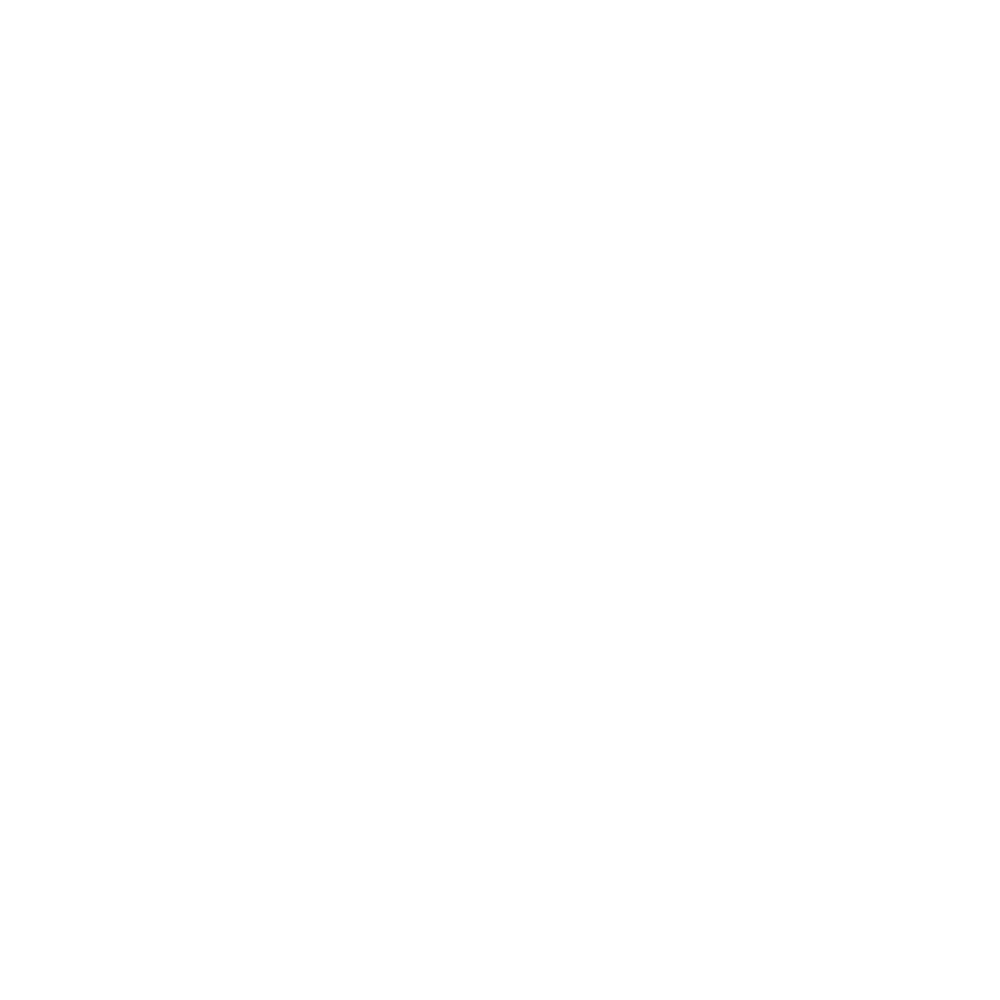abq-sport-systems-sophrosyne-friend-nm.png