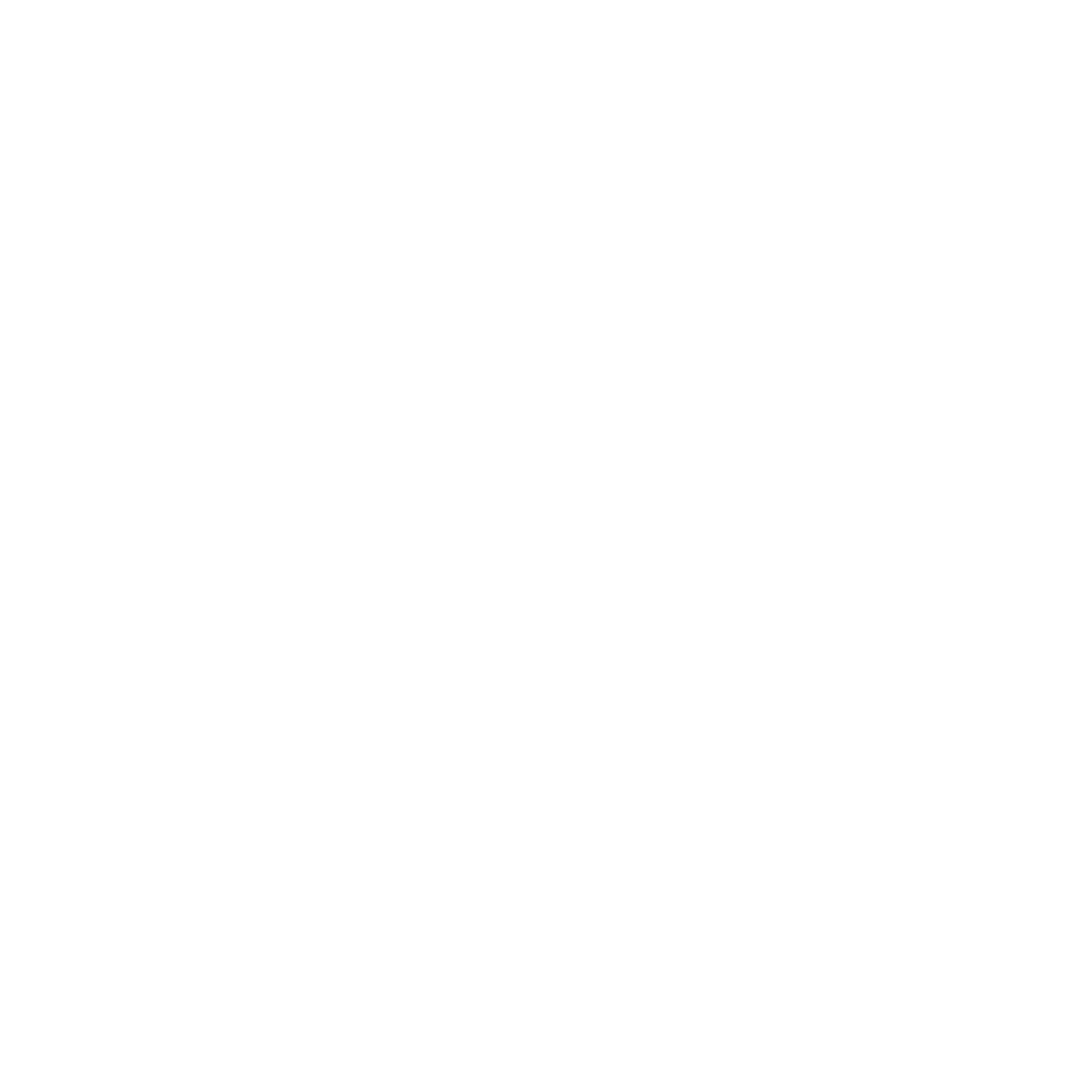 abq-cindy-polarity-and-ayurveda-sophrosyne-friend-nm.png