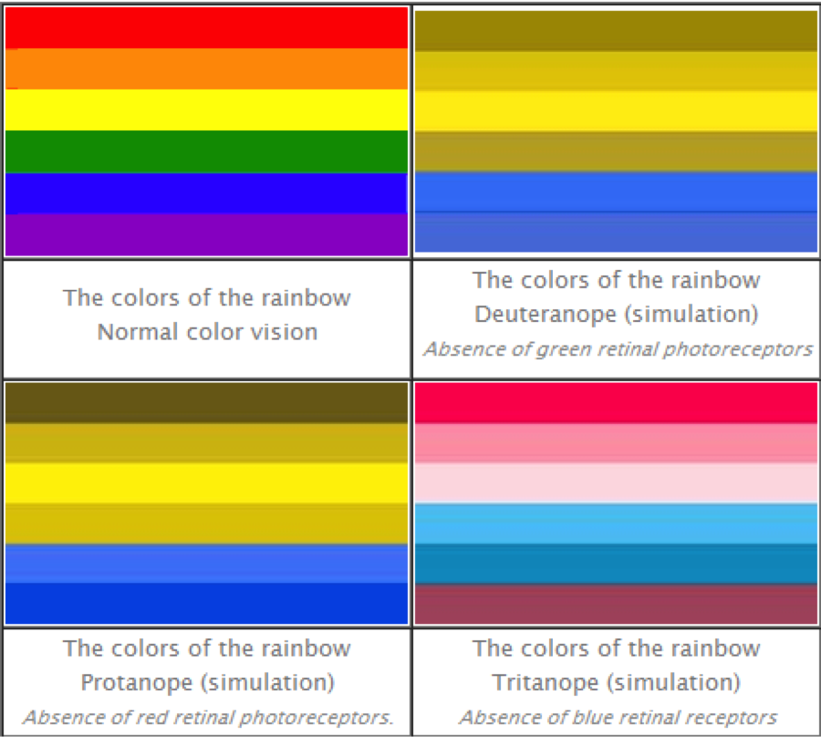 Source: https://segmation.files.wordpress.com/2011/11/common-forms-of-colorblindness.png