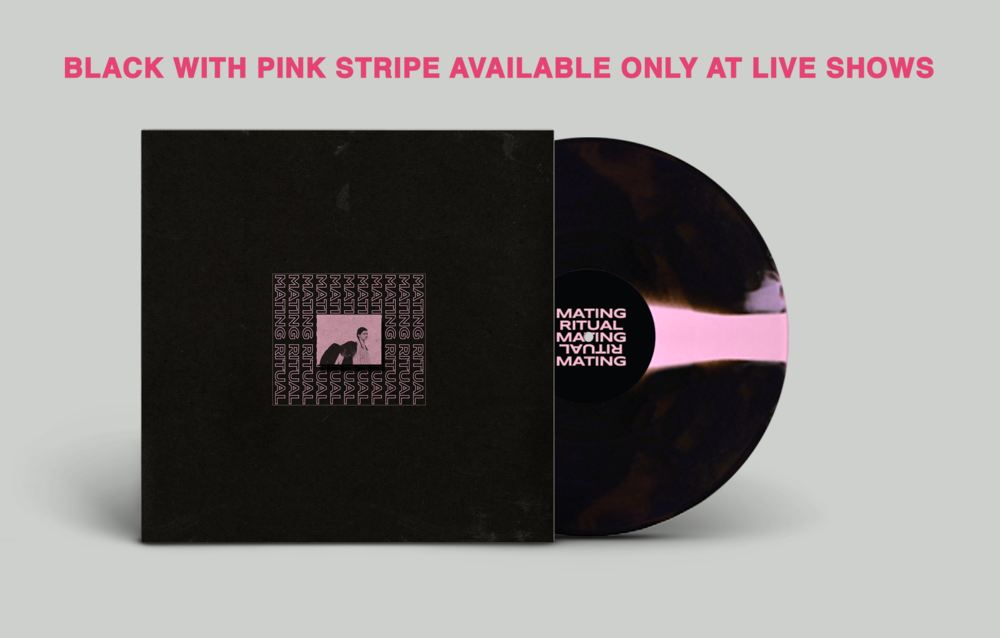 Mating Ritual Vinyl MockUp-PINK STRIPE-TOUR ONLY.png