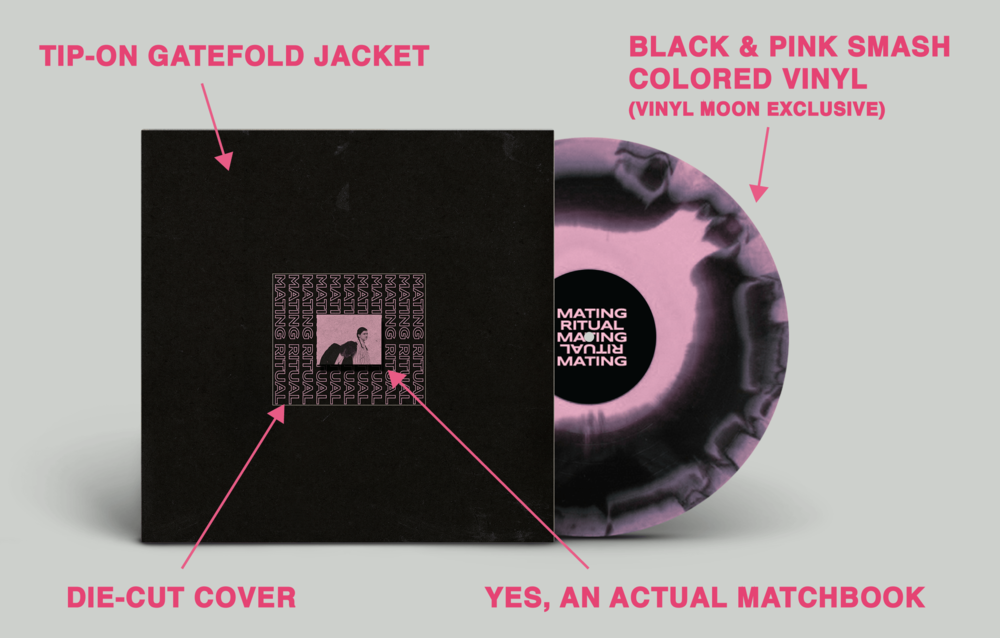 Mating Ritual Vinyl MockUp-BlackPinkSmash-ARROW.png