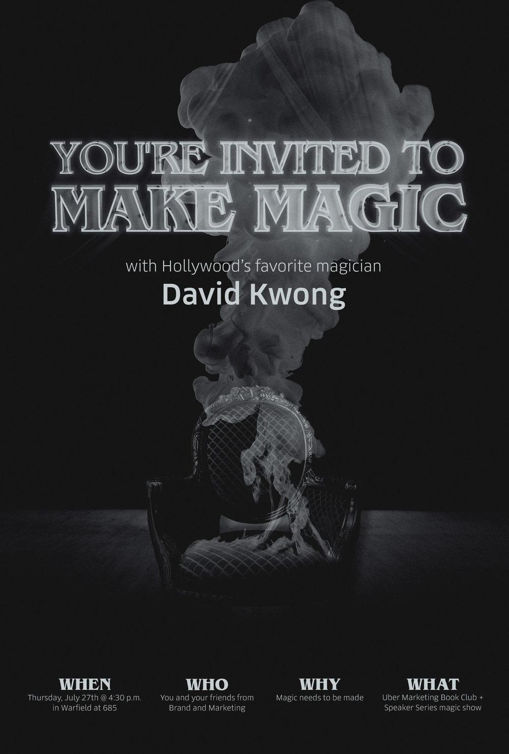 BookClub_Poster_DavidKwong_4-b&w.jpg