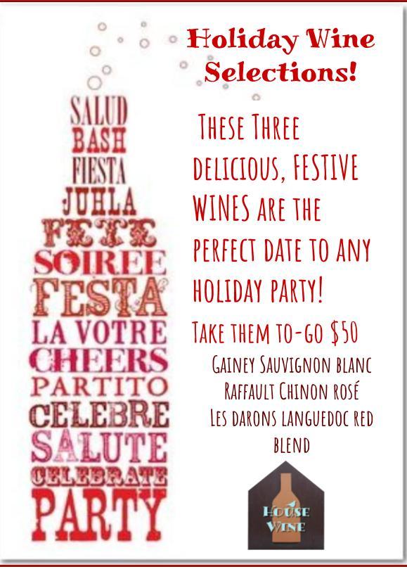 Holiday Wines2.jpg