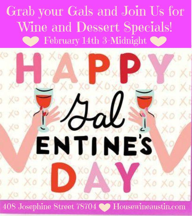 Galentine's day Flyer.jpg