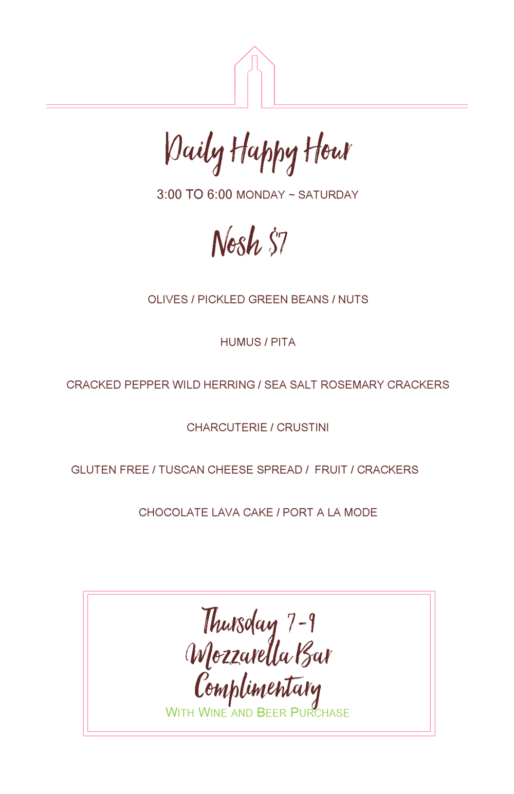 daily hh quench and nosh menu 5 x 8 PNG.png