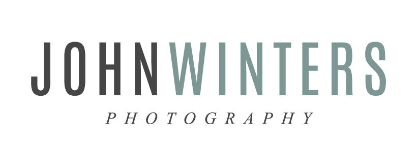 John Winters Photography | Wedding Photographer Austin Texas