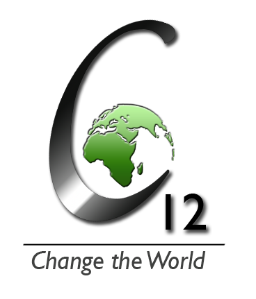 Climate Change Malawi Consultants Development Malawi Consultants Environment Malawi Consultants