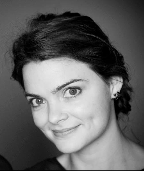 C12 profile pic Elizabeth.png