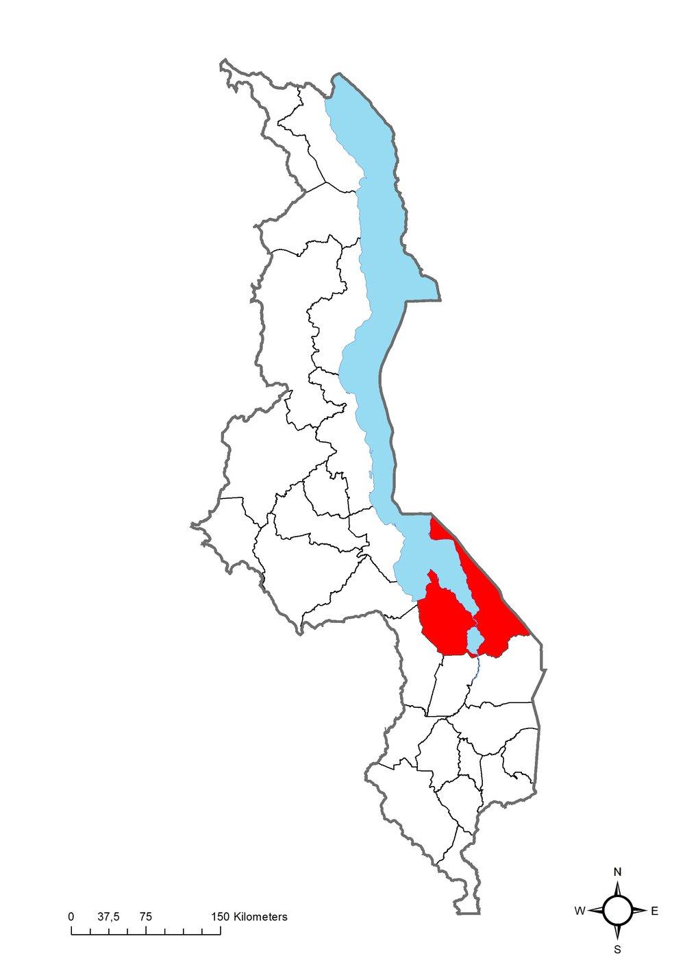 Mangochi map.jpg
