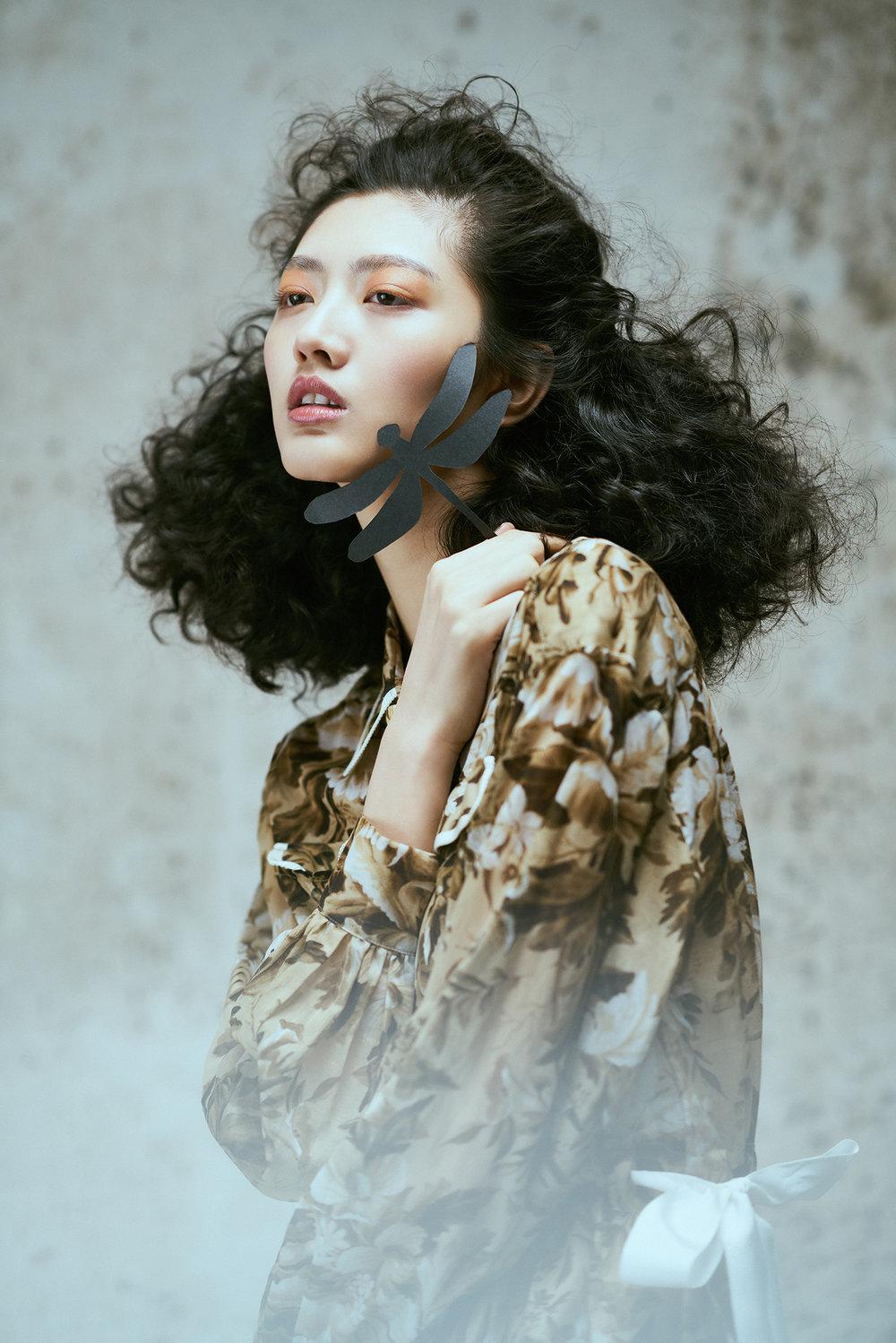 Vogue TW00100.jpg