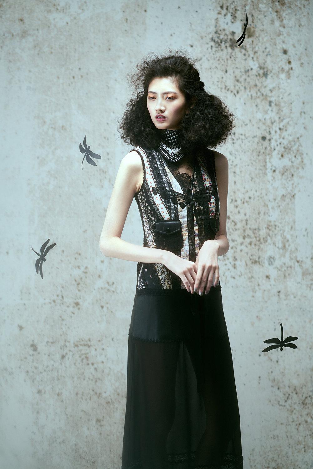 Vogue TW00188.jpg
