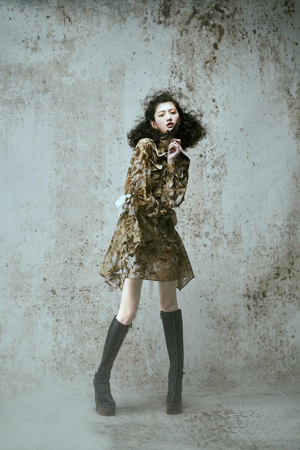 Vogue TW00107.jpg