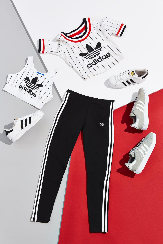 Adidas_16458.jpg