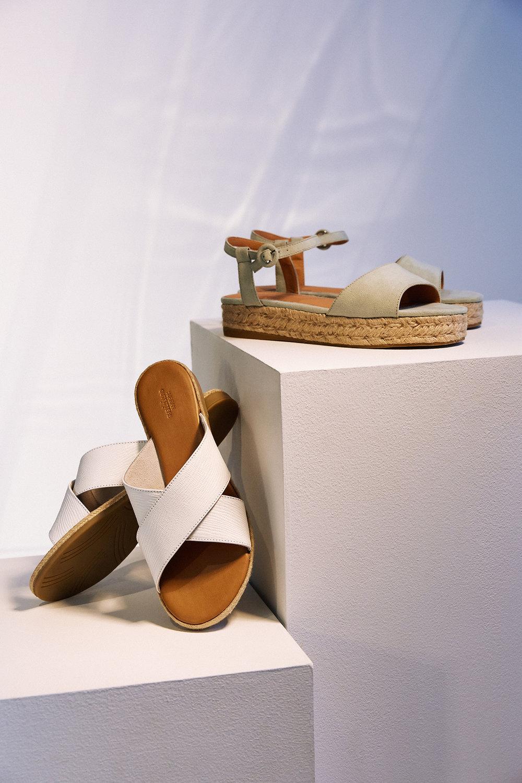 Sandals_15778.jpg