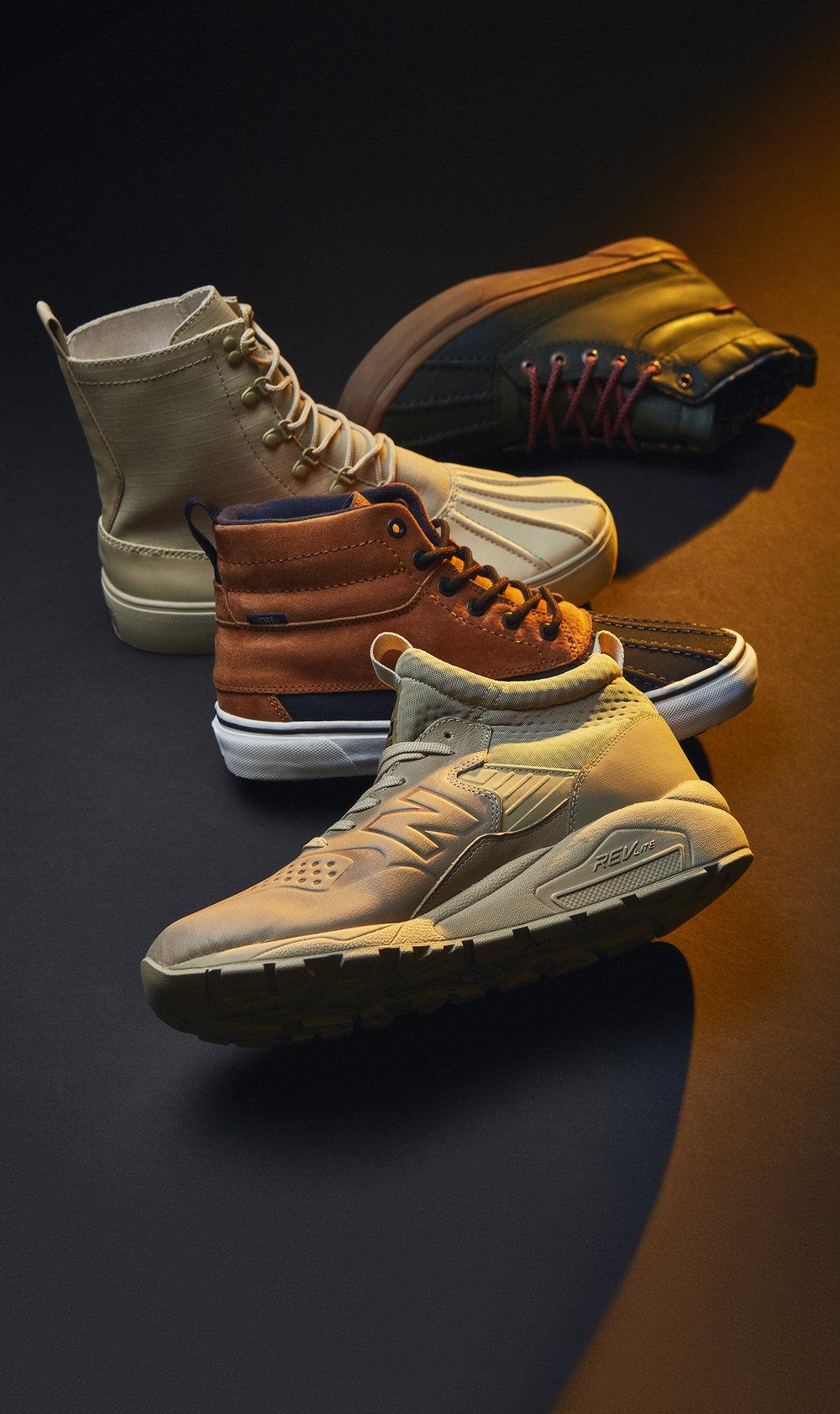 161014_nov02_sneaker_boots_JW0804.jpg
