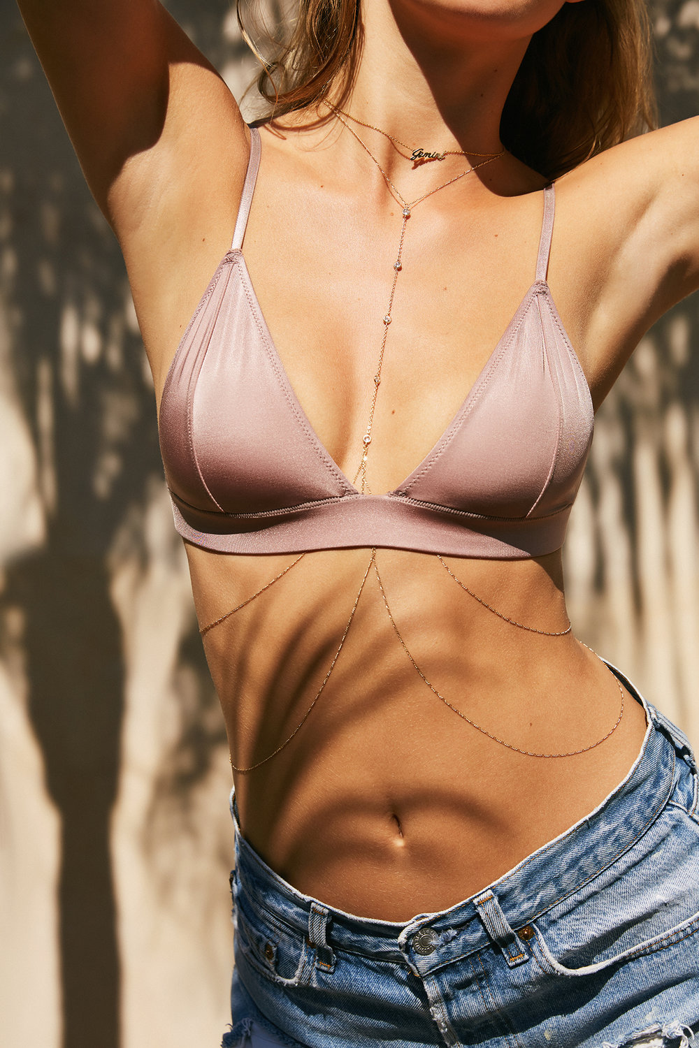SHOT_16_Bras_Look1_035.jpg