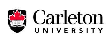 carleton-university.jpg