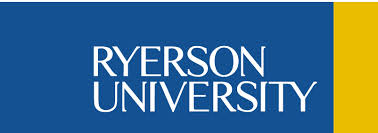 ryerson-university-alumni.jpg