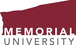 memorial-university.jpg