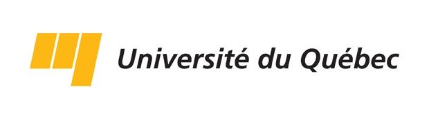 universite-quebec.jpg