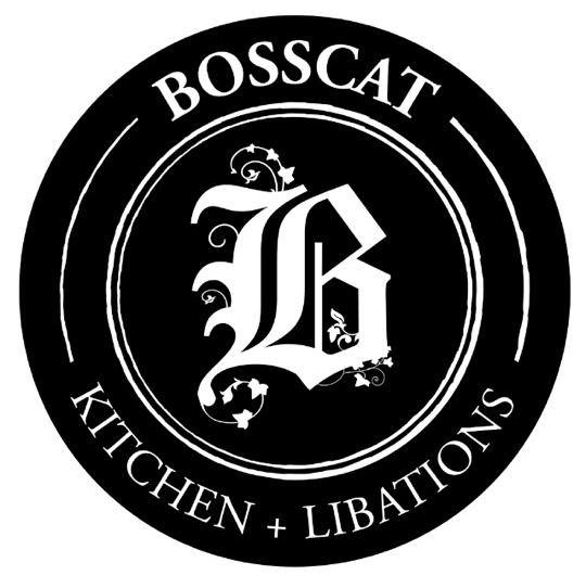 bosscat-kitchen-libations.jpg