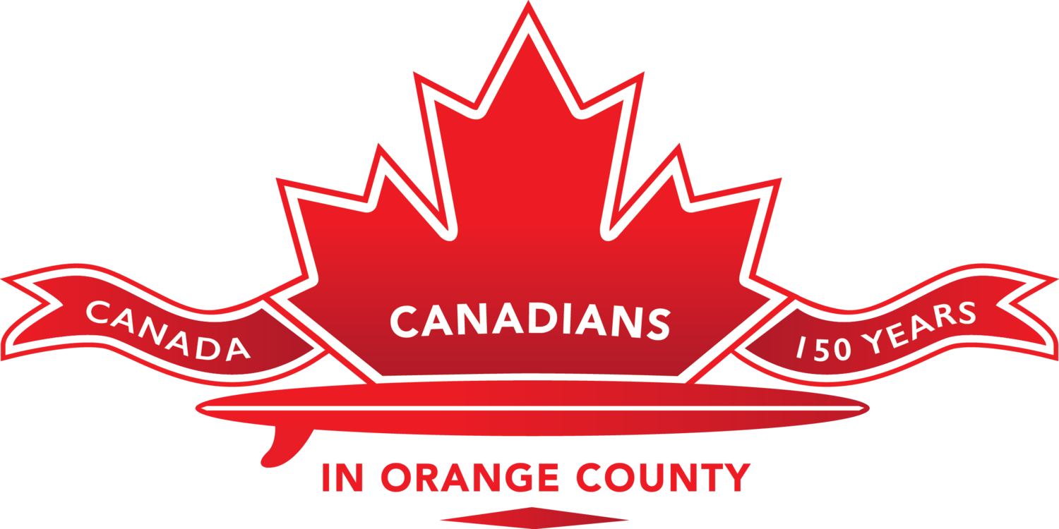Canadians in Orange County - Happy Hour At Wood Ranch, Irvine Spectrum €� Canadians In Orange County