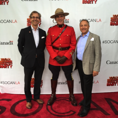 Photo with RCMP.JPG
