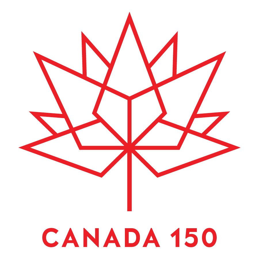 8f62bd88535 We are celebrating 150 years of Confederation since the signing of the  British North America Act on July 1st