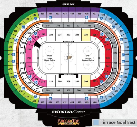 Honda Center Seating Chart 2018.png